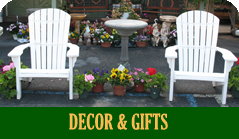 Decor & Gifts
